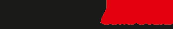 TUXEDO-Computers-Logo