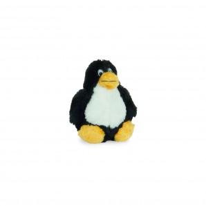 Plüsch-Tux - 15cm - Linux Pinguin - Baby-Tux