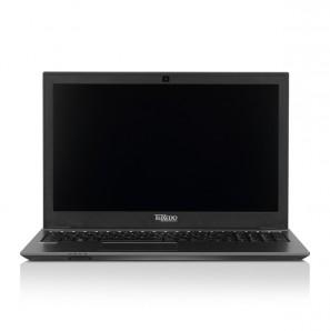 "TUXEDO Book BM1506 - 15,6"" matt Full-HD IPS + bis Intel Core i7 Energiespar-CPU + bis drei HDD/SSD + bis 32GB RAM + bis 10h Akku + bel. Tastatur + DVD o. Blu-Ray + LTE opt."