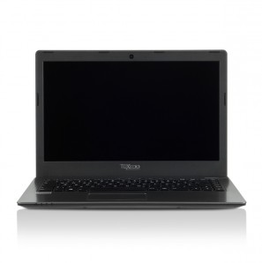 "TUXEDO Book BU1406 - 14"" matt Full-HD IPS + bis Intel Core i7 Energiespar-CPU + zwei HDD/SSD + bis 32GB RAM + bis 12h Akku + Slim-Book + LTE opt."