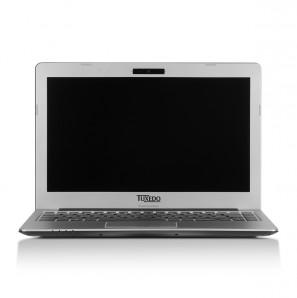 "TUXEDO InfinityBook Pro 13 - 13,3"" matt Full-HD IPS + Aluminiumgehäuse + Intel Core i7-U CPU + bis 32GB RAM + bis zwei HDD/SSD + bis 12h Akku + Typ-C Thunderbolt uvm."
