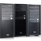 TUXEDO Six Intel-Core-Series + Linux-Komplett-PC - Höchstleistung für höchste Ansprüche