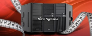 Maxi-Systeme