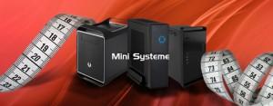 Mini-Systeme