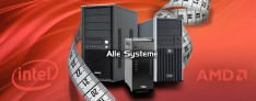 Alle Systeme