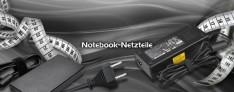 Notebook-Netzteile