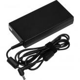 Netzteil 40 Watt - Ersatz- / Zusatz-Netzteil inkl. Stromkabel für InfinityBook Pro 13