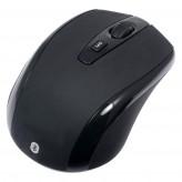 Mini Mouse - Bluetooth - schwarz