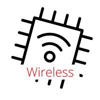 WIFI & Mobile Network