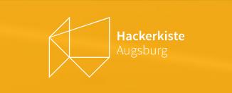 Hackerkiste 2018