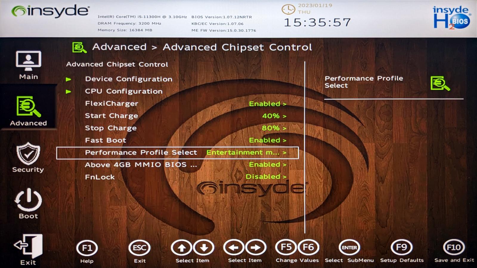 2019-07-18_premium_bios_zugeschnitten.png