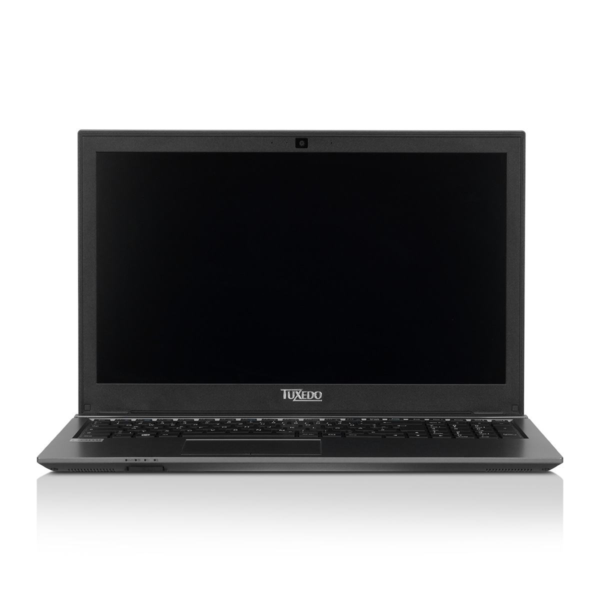 "TUXEDO Book BS1507 - 15,6"" matt Full-HD IPS + Intel Core i7 Quad-Core High-End-CPU + bis drei HDD/SSD + bis 32GB RAM + bis 5h Akku + bel. Tastatur + DVD o. Blu-Ray + LTE opt."