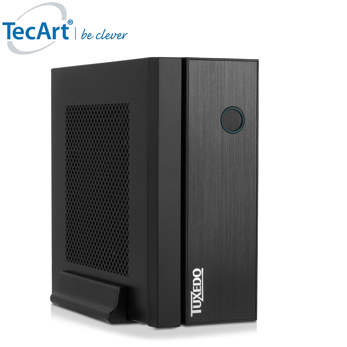TecArt SOHO Server M