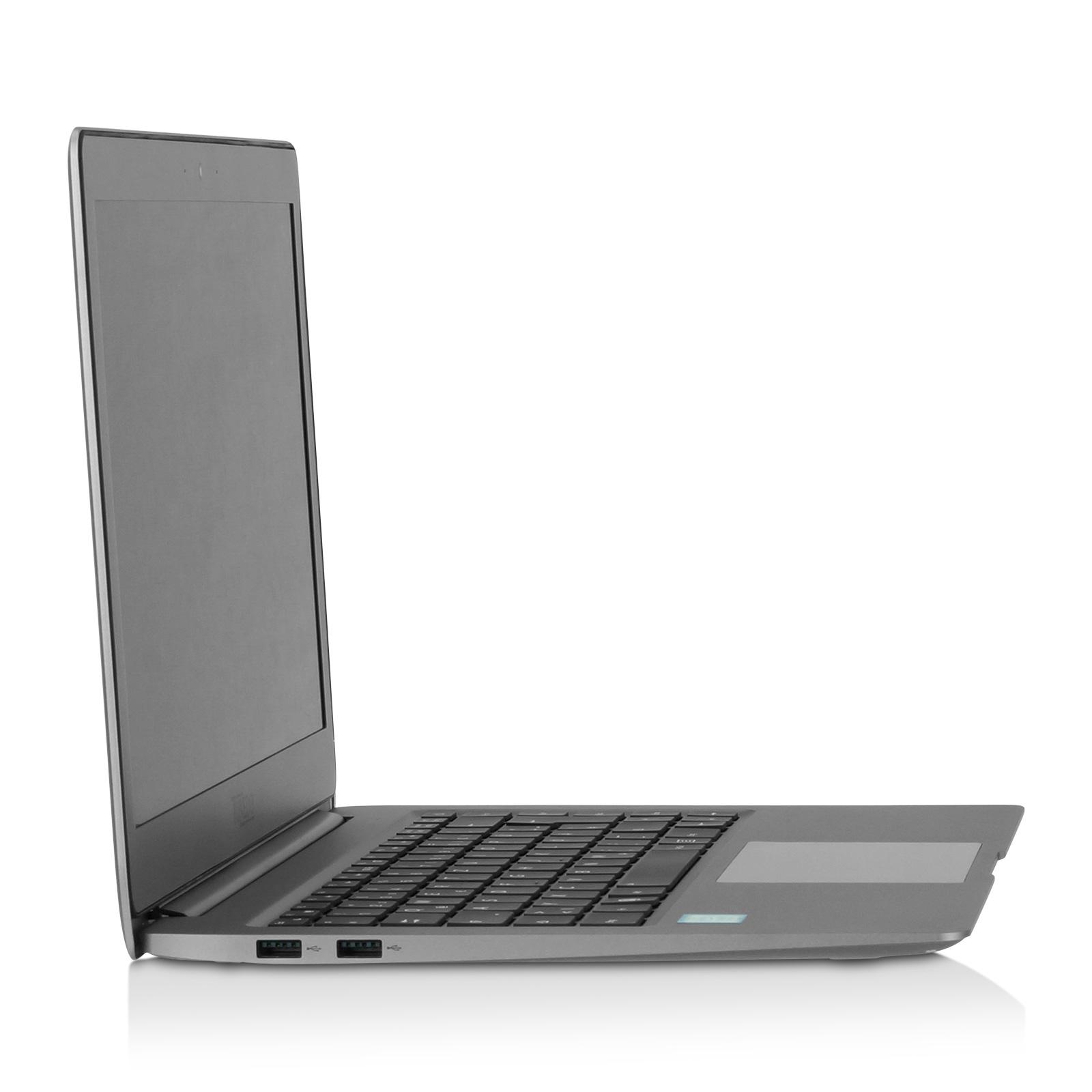 tuxedo infinitybook 14 14 zoll matt full hd ips aluminiumgeh use intel core i5 cpu 8gb. Black Bedroom Furniture Sets. Home Design Ideas
