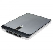 Universal-Notebook-Akku - Mobile Notebook & Handy Powerbank