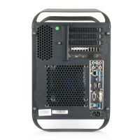 TUXEDO XUX_Cube v8 - Gaming-PC - High-End-CPUs + Gaming-Grafik + bis 6x HDD/SSD + bis 64 GB RAM + DVD- o. Blu-Ray-Brenner