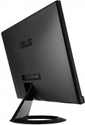 "22"" TFT ASUS VZ229HE IPS-Premium-Display"